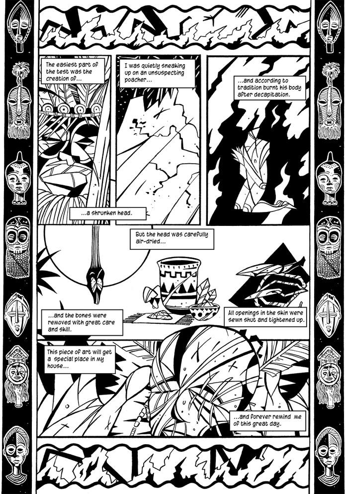 Bakuba Page 2