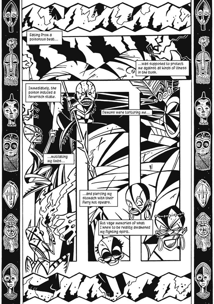 Bakuba Page 3