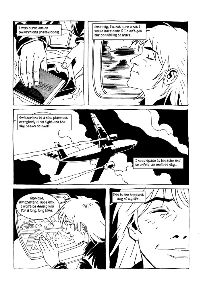 Endless Sky Page 3