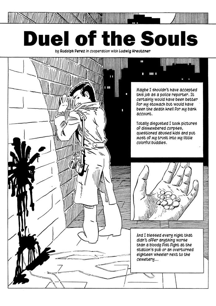 Katastropolis Page 3