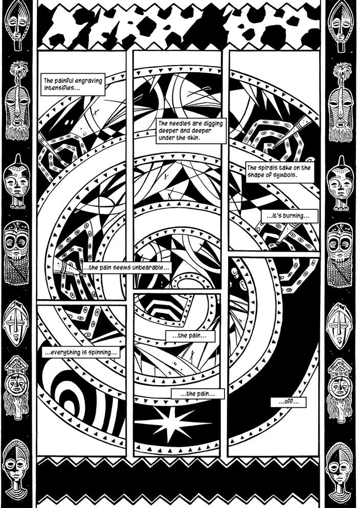 Bakuba Page 5
