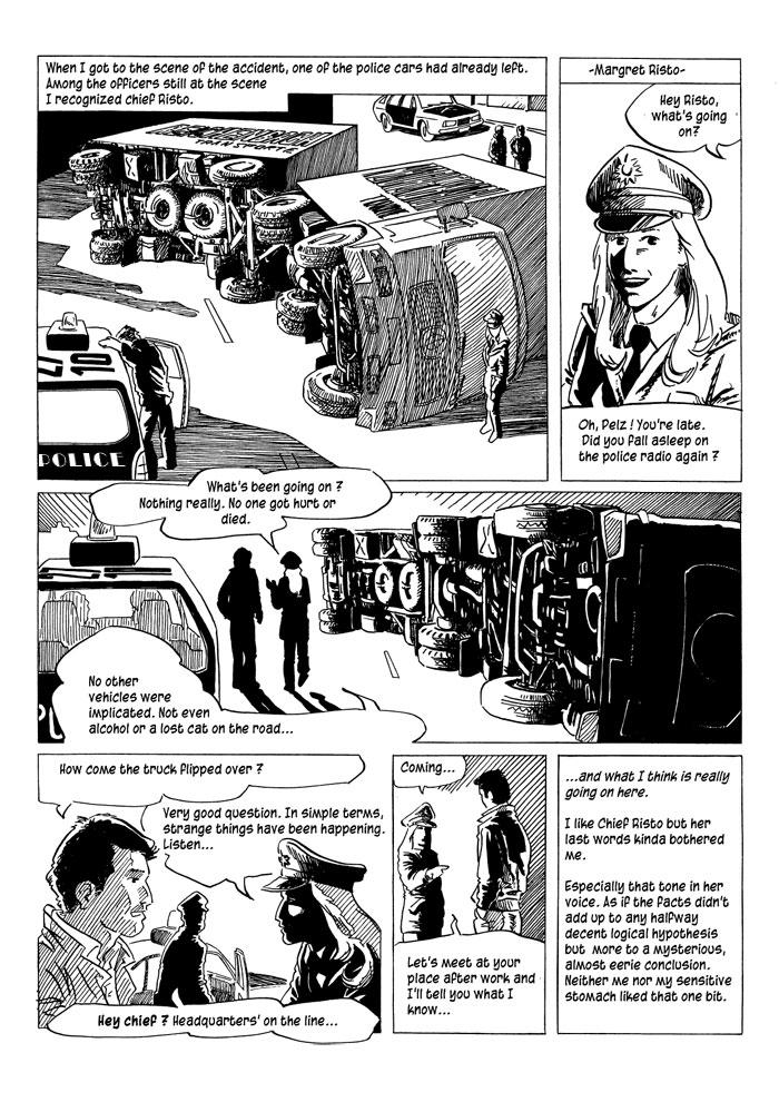 Katastropolis Page 4