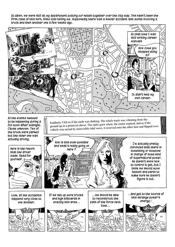 Katastropolis Page 5
