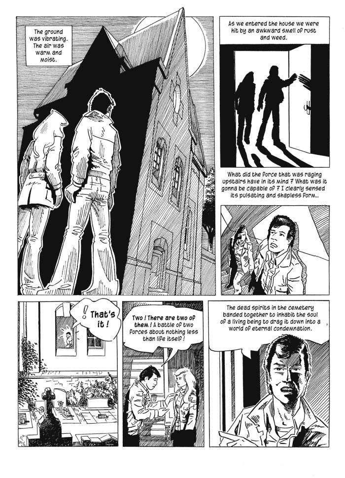 Katastropolis Page 8