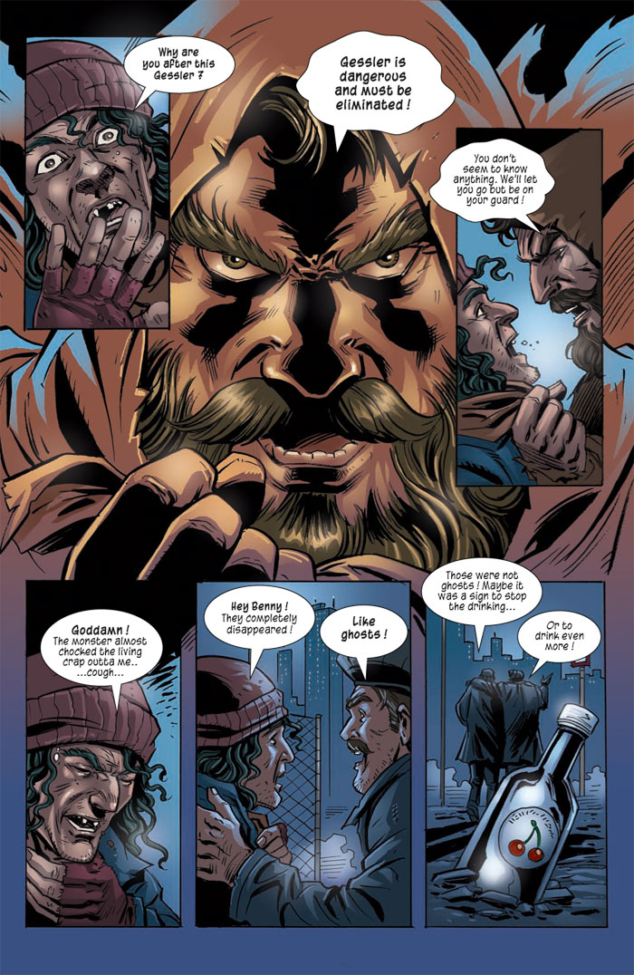 Tell Volume 2 Page 4
