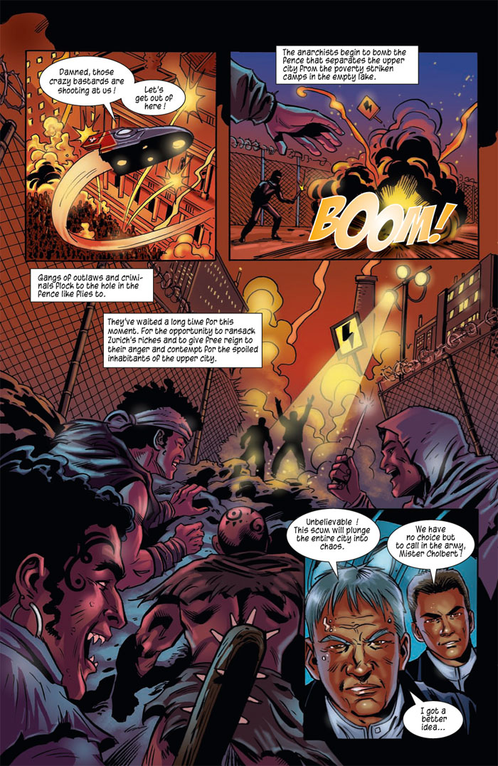 Tell Volume 2 Page 6