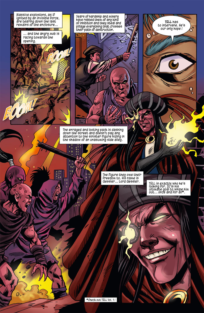 Tell Volume 2 Page 7